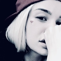 Ева Белая