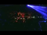 Sam Paganini @ Drumcode Halloween, Tobacco Dock Viktor Ostrovsky