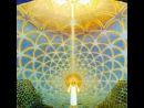 Азъ Есмь - медитация и самоссиледование Атма-Вичара