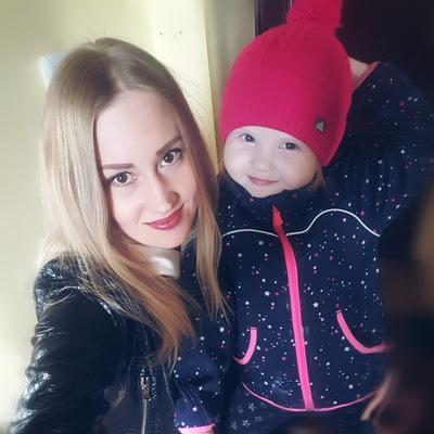Светлана Чванова