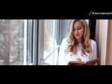 Женя Юдина  Dj Half - Не звони