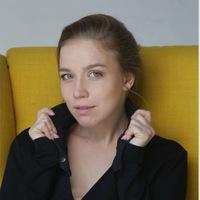 Аватар Ekaterina Ivanova