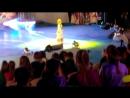 Вероника Морская победительница шоу Украина мае талант