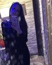 Victoria Larionova фото #31