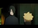 Боруто 54 серия 1 сезон - Русская озвучка! (Новое поколение Наруто, Boruto Naruto Next Generations, Баруто)