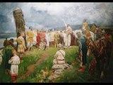 Пробуждение родовой памяти. Светозар