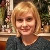 Katya Puzanova