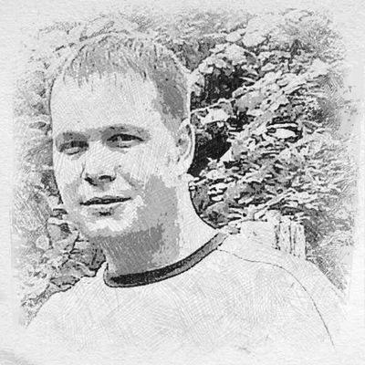 Александр Лисицын