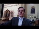 Вильнюсский Пречистенский кафедральный собор