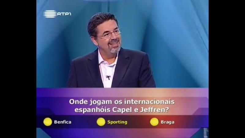 Decisão Final_ João Charrua