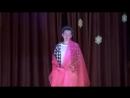 Инсценировка «Уроки выживания» по произведению Эрика-Эмманюэля Шмита «Оскар и Розовая дама»