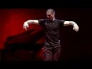 Boroditsky Denis Improvisation