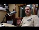Владимир - уверенный мужчина в поиске неординарной девушки, откликами звоните свахе 703-83-45