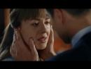 Ничто так не трогает мужчину, как слезы любимой женщины.