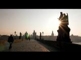 A day in Prague (Один день в Праге)