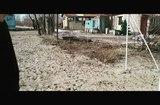 Ваня Тищенко on Instagram ICE &amp HOT. . . . @kolya_3r . . . #pk #pkfr #fr #freerun #akro #akrobat #parkour #pk #pku #trick #tricking #freerunn...