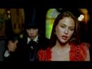 Backstreet Boys Everybody OST Королевы Крика Бэкстрит бойс