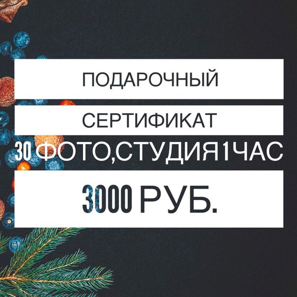 nxrlTuL7Da0.jpg