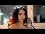 Прекрасный кавер на песню Martin Garrix & Troye Sivan - There For You от J.Fla