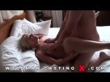 Кастинг у Вудмана Sweet Cat aka Sandra H Woodman Casting X  #porno #sex 2017  DP, Anal, Threesome, MMF, Deep Throat, Swallow
