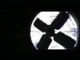 Би-2 - Мяу кисс ми (2002)