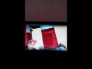 Видео Ярика Лапы в Прямом Эфире