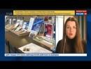 Россия 24 - В Бельгии полиция конфискует полотна Малевича, Кандинского и Родченко, в которых заподозрили подде…