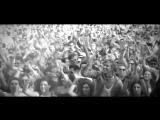 Bodybangers feat. Victoria Kern Godfrey Egbon - No Limit
