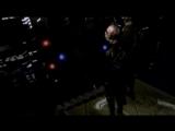 Yves Deruyter - Yvesday (Mayday Mix) (1995)