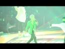 160911 Lee JaiJin solo Yellow Note