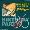 86 Carl Perkins' Birthday Party