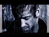 Дождь и я. Олег Ухналёв.