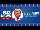 Fox News Live Stream 24/7 1080pHD   Tucker Carlson Tonight - Sean Hannity 3/23/2018