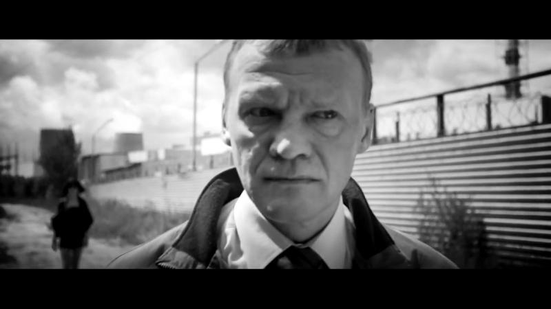 Би-2 feat. Д. Арбенина – Тише и тише (OST Клинч)