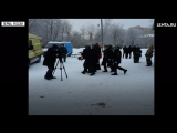 Резня впермской школе №127