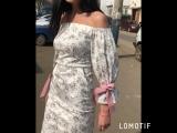 Платье «Видана» от Olga Grinyuk