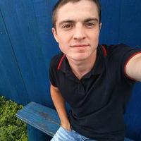 Dmitry Alexandrov