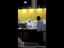 Chef a'la Russe 2018 Москва CROCUS EXPO