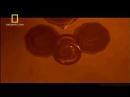 Guia de Viagens Interplanetárias E01 Mércurio e Vênus Dublado HD