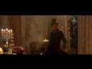 Президент Линкольн Охотник на вампиров - Битва в доме Адама