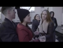 Близкие (2017) трейлер русский язык HD / Ксения Зуева /