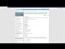 Роскомнадзор проверяет сообщения, поступающие на «горячую линию», созданную в связи с ограничением доступа к Telegram