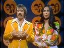 Sonny Cher opening (pre-divorce)