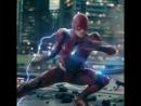 TV-spot Justice League