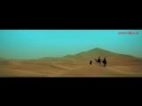 Emrah Barut - Aurora (Moreno J Remix) Trance 4Life Records Promo Video