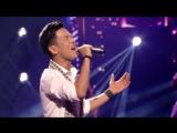 I'm a singer  Kazakhstan 24.11