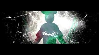 DJ Duke feat. MED - Untitled #3