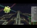 [melharucos] СКАЙБЛОК НА СКОРОСТЬ - SkyFactory 3 SpeedRun