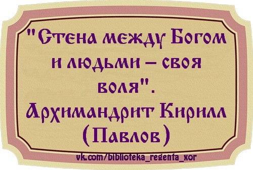 https://pp.userapi.com/c621513/v621513412/394b8/hNAFmGLu9oQ.jpg