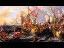 Могила Ирода Исторические документальные фильмы National Geographic
